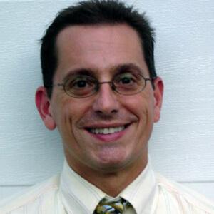 James J Crist
