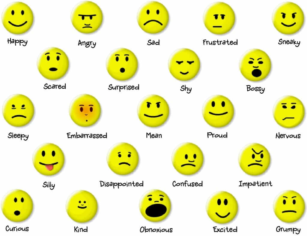A Better Way to Teach Kids About Emotions   GoZen!