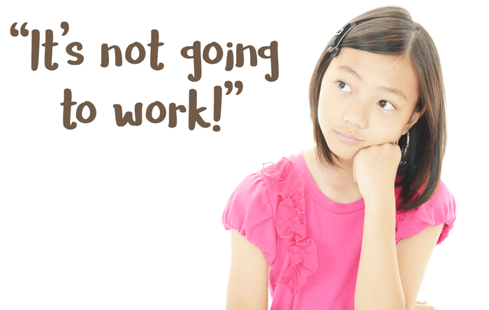 notworking2