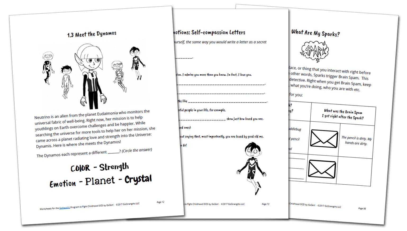 worksheet_preview