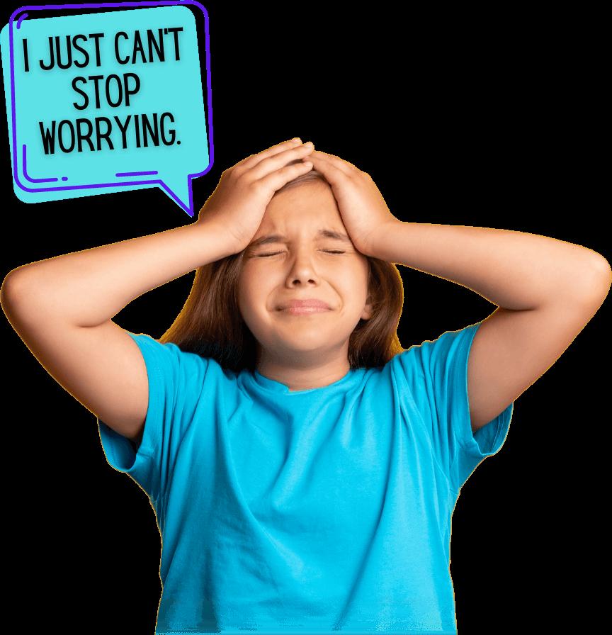 worry-girl2